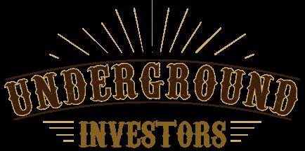Underground Investors
